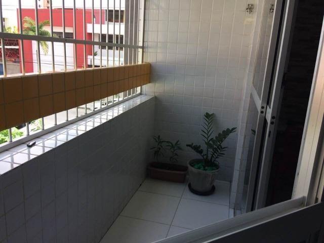 Apartamento Stela Maris - Foto 3
