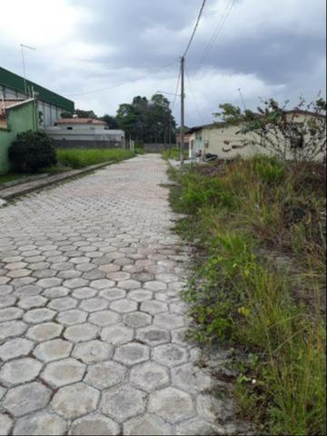 Lote de 8 X 20 mts, condomínio Jardim das Esmeraldas, R$ 50mil / * - Foto 8