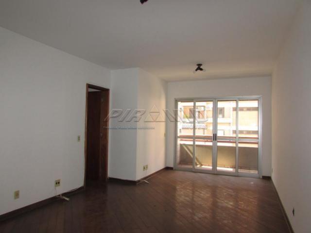 Apartamento para alugar com 3 dormitórios em Centro, Ribeirao preto cod:L5096