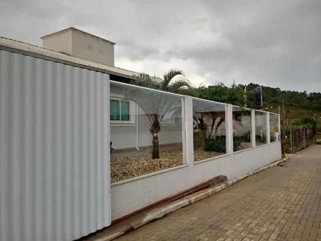 Casa 3 dormitórios Palhoça - Foto 2