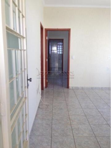 Casa à venda com 2 dormitórios em Brodowski, Brodowski cod:V160874 - Foto 4