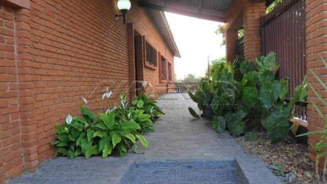 Casa para alugar com 3 dormitórios em Alto da boa vista, Ribeirao preto cod:L122120 - Foto 2