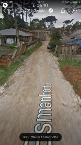 Ótimo terreno /Tanguá - Foto 5