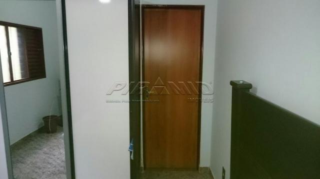 Casa à venda com 2 dormitórios em Jardim maria imaculada, Brodowski cod:V143735 - Foto 9