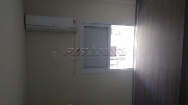 Apartamento à venda com 1 dormitórios em Jardim nova alianca, Ribeirao preto cod:V118094 - Foto 6