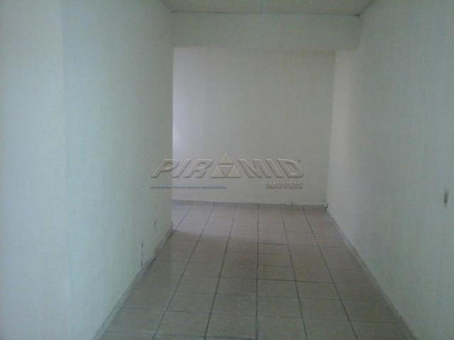 Casa para alugar com 3 dormitórios em Centro, Brodowski cod:L131339 - Foto 2