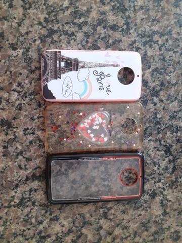Motorola 5s - Foto 4