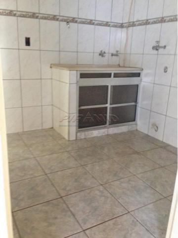 Casa à venda com 2 dormitórios em Brodowski, Brodowski cod:V160874 - Foto 12