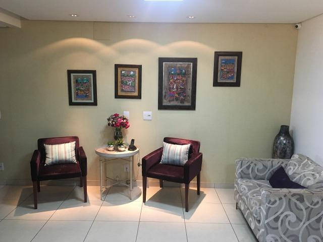 Condomínio Gran Topázio, Jardim Planalto, Sobrado 4 quartos - Foto 17