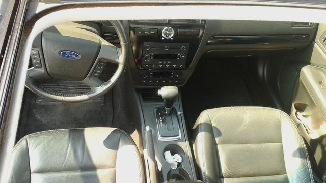 Olha a nave - Foto 6