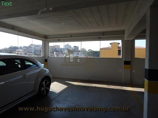Cod.288 - Apartamento Bairro Carijós - Foto 17