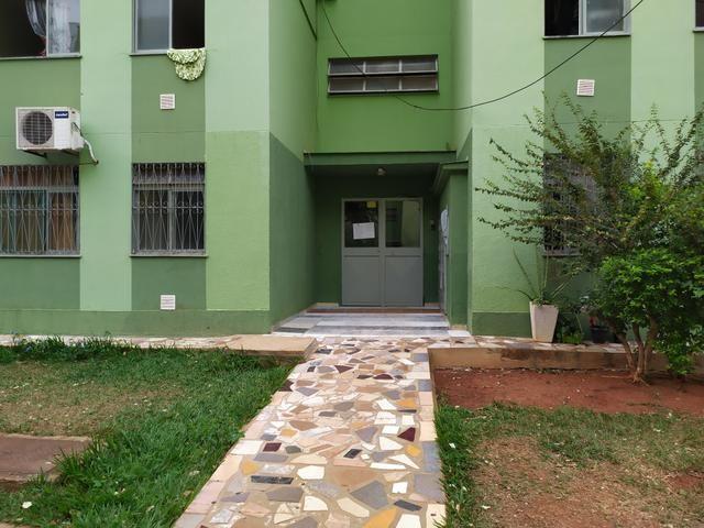 Apartamento 3 quartos perto do Aeroporto - Foto 4