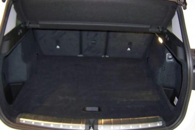 Bmw X1 X-line 2.0 184 Cv Automatica - Foto 16