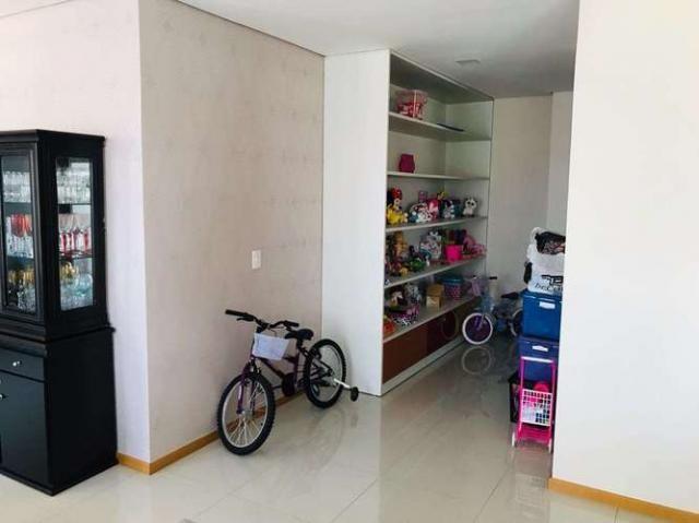 Apartamento arquiteto vilanova artigas a venda. - Foto 17