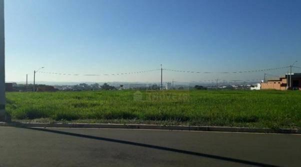 Terreno à venda, 300 m² por r$ 193.200 - jardim bela vista - nova odessa/sp - Foto 2