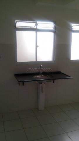 Apartamento para alugar com 2 dormitórios em Vila pompeia, Ribeirao preto cod:L123920 - Foto 6
