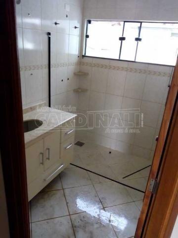 Casas na cidade de São Carlos cod: 75481 - Foto 15