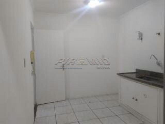Apartamento para alugar com 2 dormitórios em Jardim paulista, Ribeirao preto cod:L162434 - Foto 9
