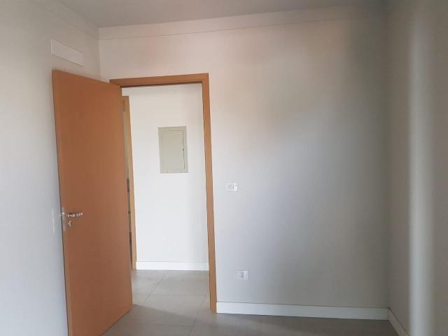 Apartamento para locação ed. esmeralda imobiliaria leal imoveis 3903-1020 - Foto 13