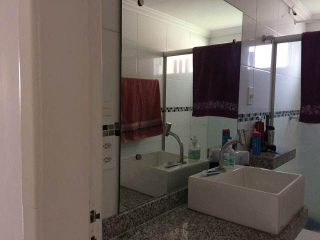 Apartamento Stela Maris - Foto 7