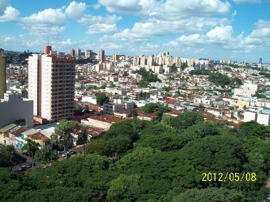 Apartamento para alugar com 5 dormitórios em Centro, Ribeirao preto cod:L88898 - Foto 20