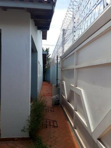 Ipanema Sobrado p Venda e Locação cód.271 - Foto 19