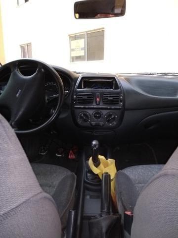 Vendo Fiat Brava SX - Foto 5