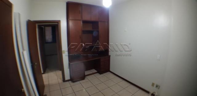 Apartamento para alugar com 3 dormitórios em Campos eliseos, Ribeirao preto cod:L25079 - Foto 9