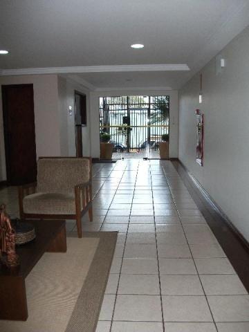 Apartamento para alugar com 3 dormitórios em Campos eliseos, Ribeirao preto cod:L99011 - Foto 12