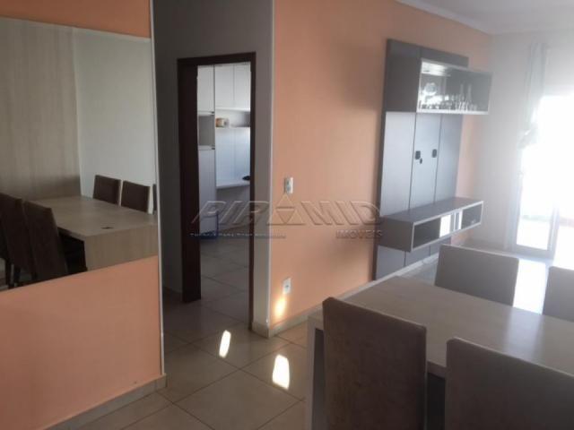 Casa de condomínio à venda com 3 dormitórios em Vila cristal, Brodowski cod:V148883 - Foto 5