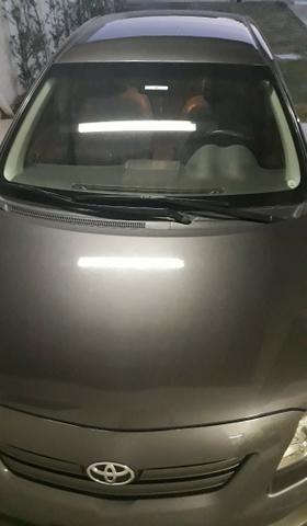 Corolla Xei 1.8 Automático Completíssimo e Impecável!! - Foto 10