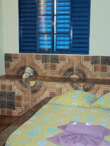 Chácara para alugar com 5 dormitórios em Jardim salgado filho, Ribeirao preto cod:L79322 - Foto 3