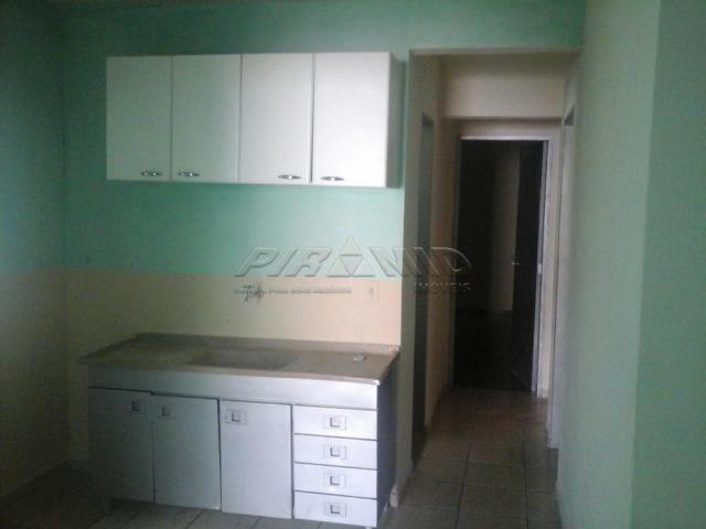 Casa para alugar com 3 dormitórios em Centro, Brodowski cod:L131339 - Foto 5