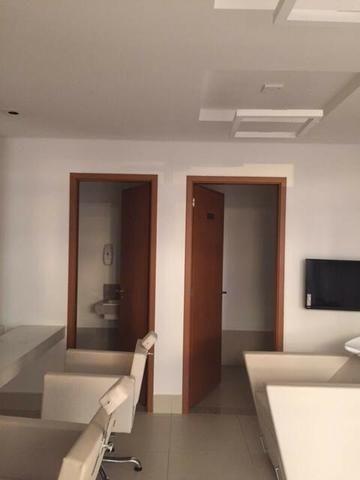 Residecial You na Vila dos ALpes - 2 quartos com suite e Armários ( Aceitamos Proposta) - Foto 8