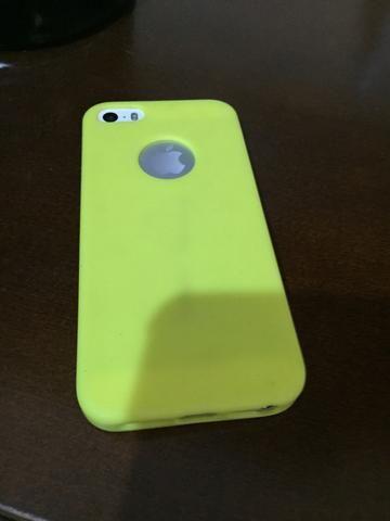 IPhone 5s 16 giga * - Foto 3