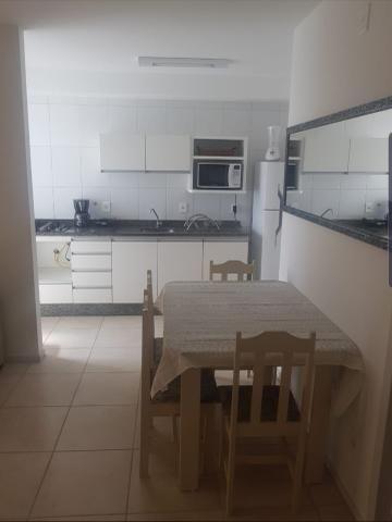 Apartamento Diária Cachoeira do Bom Jesus - Foto 7