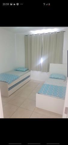 Apartamento Diária Cachoeira do Bom Jesus - Foto 4
