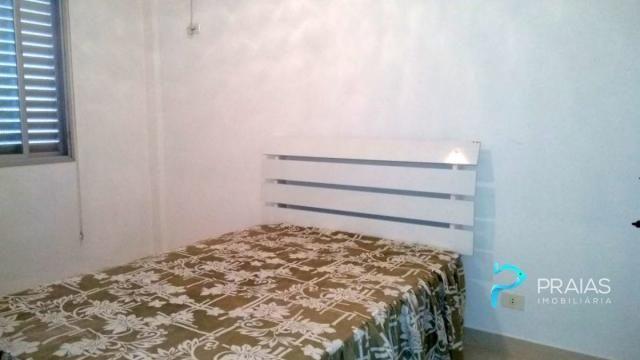 Apartamento à venda com 2 dormitórios em Enseada, Guarujá cod:61621 - Foto 8