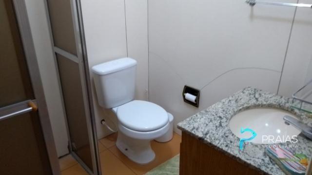 Apartamento à venda com 3 dormitórios em Enseada, Guarujá cod:76282 - Foto 9