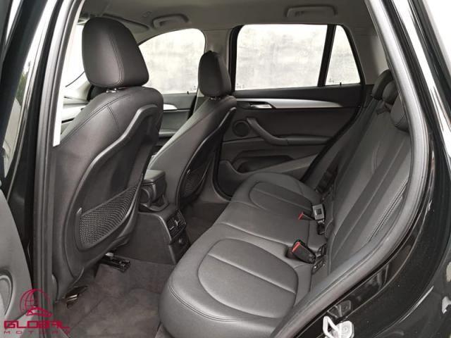 BMW X1 S20I ACTIVEFLEX - Foto 14