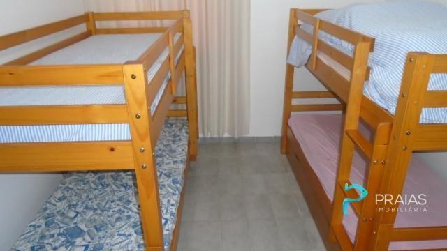 Apartamento à venda com 2 dormitórios em Enseada, Guarujá cod:76079 - Foto 15
