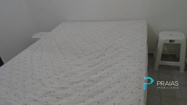 Apartamento à venda com 2 dormitórios em Enseada, Guarujá cod:76079 - Foto 8