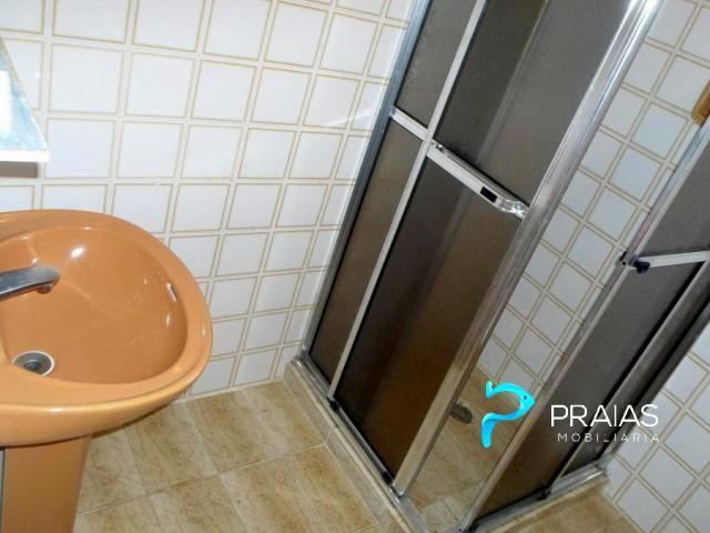 Apartamento à venda com 2 dormitórios em Enseada, Guarujá cod:76428 - Foto 6