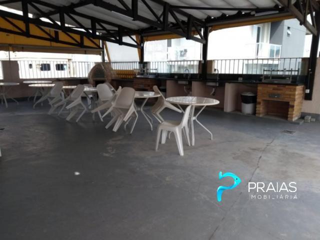 Apartamento à venda com 3 dormitórios em Enseada, Guarujá cod:76282 - Foto 15