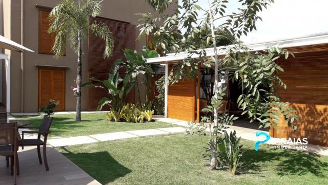 Casa à venda com 5 dormitórios em Jardim acapulco, Guarujá cod:58476 - Foto 11
