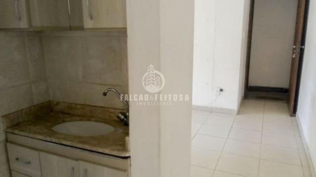 Oportunidade! Apto 3/4 - 76 m² - Cabula (B42) - Foto 7