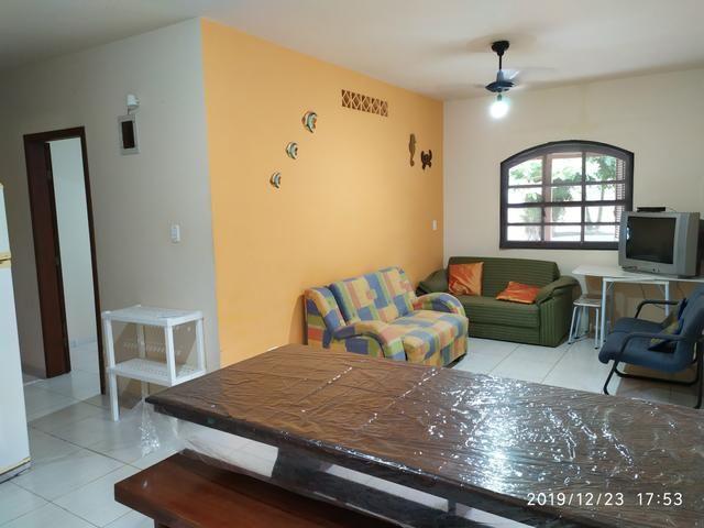 Casa praia de Itapoá/SC - pacote 5 dias por R$ 999,00 + tx limpeza R$150,00 - Foto 12