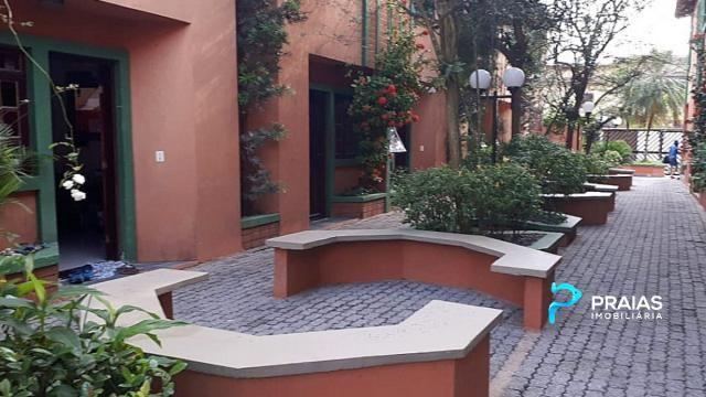 Casa de vila à venda com 2 dormitórios em Enseada, Guarujá cod:77099 - Foto 8