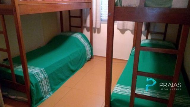 Apartamento à venda com 3 dormitórios em Enseada, Guarujá cod:76282 - Foto 11