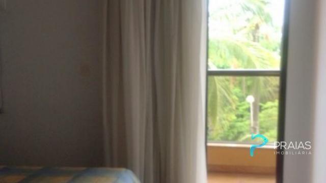 Apartamento à venda com 3 dormitórios em Enseada, Guarujá cod:69085 - Foto 15